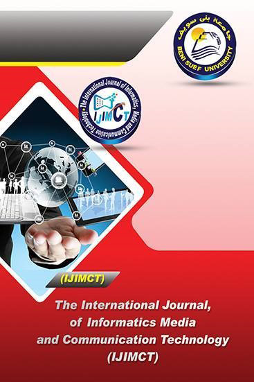 The International Journal of Informatics, Media and Communication Technology